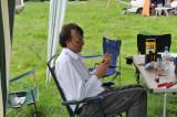 Camp 2009_ 27.jpg