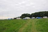 Camp 2009_ 28.jpg