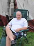 Camp 2009_ 53.jpg