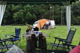 Camp 2009_ 56.jpg