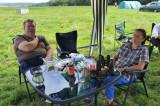 Camp 2009_ 58.jpg