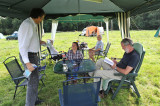 Camp 2009_ 59.jpg