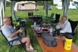 Camp 2009_ 61.jpg