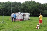 Camp 2009_ 80.jpg