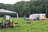 Camp 2009_ 89.jpg