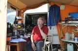 Camp 2009_ 91.jpg