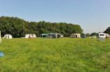 Camp 2009_ 93.jpg