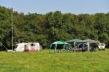 Camp 2009_ 94.jpg
