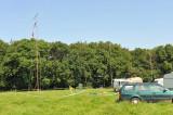 Camp 2009_ 95.jpg