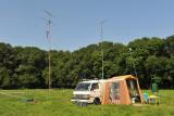 Camp 2009_ 96.jpg