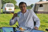 Camp 2009_ 97.jpg