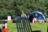Camp 2009_ 98.jpg