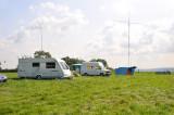 Camp 2009_ b100.jpg