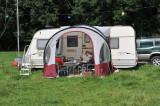 Camp 2009_ b101.jpg