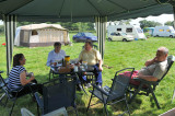 Camp 2009_ b102.jpg