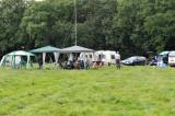 Camp 2009_ b107.jpg