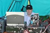 Camp 2009_ b108.jpg