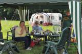 Camp 2009_ b115.jpg