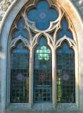 ChapelWindow02.jpg