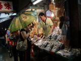 Fish Market