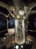 Louis Vuitton Tree