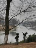 Cin Hwai Riverside Park 1