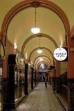 Trinity Arcade