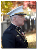 Veterans Day '08 - Boston