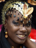 Cambridge Carnival 2010