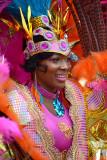 Cambridge Carnival 2012