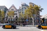 Espagne - Spain