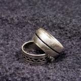 Bagues - Rings