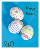 An Easter Card