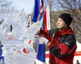 Winterlude 2008