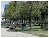 Parklife - alternative