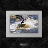 Whitewater 2.jpg