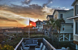 Folly Beach, SC