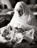 Great Grandmother 2
