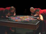 Monk's Mandala