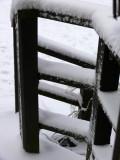Snow Highlights