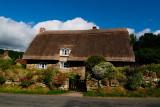 Rievaulx Cottage.