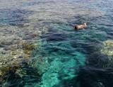 Red Sea.jpg