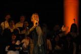Steve Green concerts
