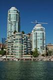 Vancouver & Victoria 2006
