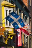 400 Years Quebec CIty