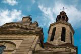 Notre-Dame-de-la-Paix, Vieux Quebec