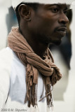 Have You Got Yourself Scarf This Fall?