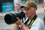 Nikon's Heavy Canon
