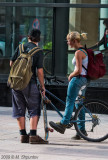 City of People - Street Candids