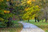 Ernest Thompson Seton Park